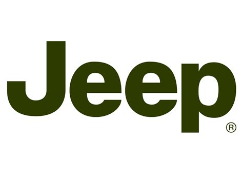 jeep front logo photo jeep logo