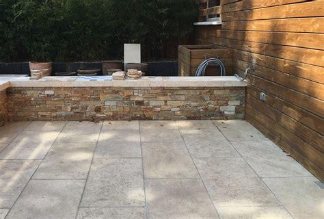 idee deco carrelage salle de bain 13 vente de pierres de parements pour murs int233rieurs ou