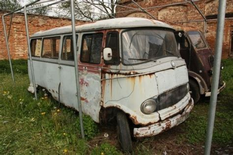 Mercedes O 319 For Sale by 1966 Mercedes O319 Is Listed Sold On Classicdigest In