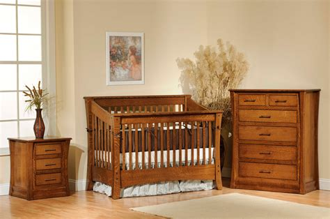baby crib furniture sets j r woodworking carlisle crib collection 4236