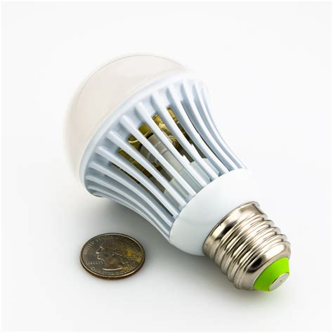 9 watt a19 globe bulb led globe bulbs led home