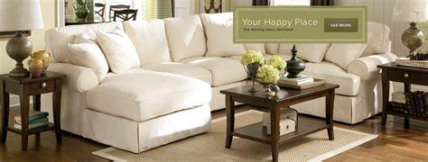 ashley furniture store sofas ashley furniture reno furniture walpaper