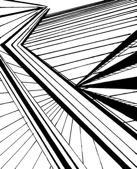 designs with lines diagonal line design by ryazan on deviantart line