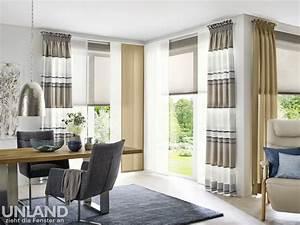 Badezimmer Fenster Vorhang : die besten 17 ideen zu plissee rollos auf pinterest ~ Michelbontemps.com Haus und Dekorationen