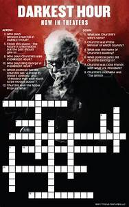 'Darkest Hour' Passes and Prize Pack | The Reel Place