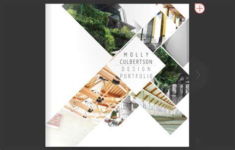 13336 portfolio design ideas 20 unique portfolio layouts and presentations