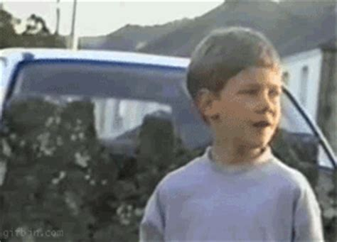 kids  hurt  funny gif collection