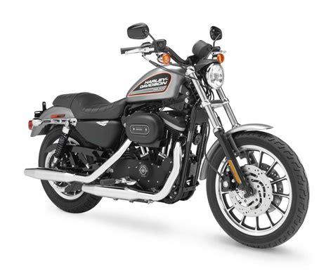 Harley Sportster 883 Insurance