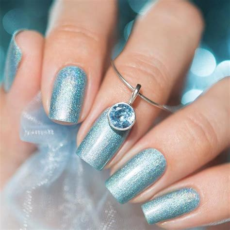winter nail color 25 unique winter nail colors ideas on fall