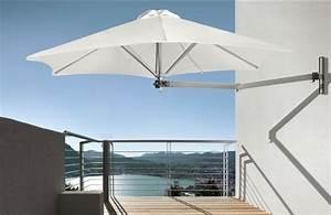 Sonnenschutz Für Den Balkon : terrasse und garten sonnenschutz ideen sonnensegel und ~ Michelbontemps.com Haus und Dekorationen