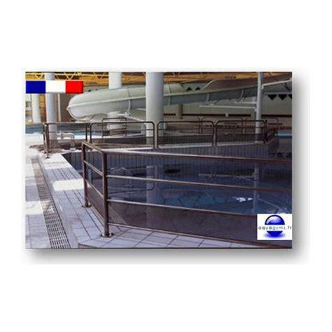 escalier inox pour piscine re escalier inox piscine 28 images kelcase re aif creation escalier r 233 union garde corps