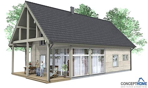small two cabin plans small two bedroom house plans small affordable house plans