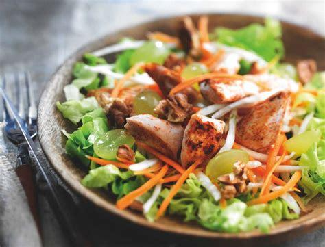 regime cuisine et libido recette facile regime cuisinez pour maigrir