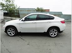 2012 BMW X6 Wallpapers, 30l, Gasoline, Automatic For Sale