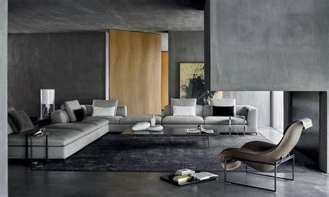 chaise r alisateur living room furniture chaise chaise de realisateur
