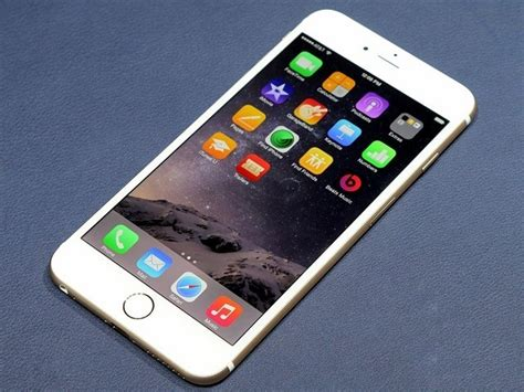 iphone 6 for cheap brand new apple iphone 6 128gb gold factory