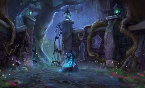 Epic Mickey 2 The Power Of Two Concept Art By Jordan