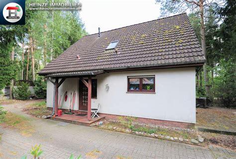 Garten Mieten Eberswalde by H 228 User Zum Kauf Heinze Immobilien Provisionsfrei Verkaufen
