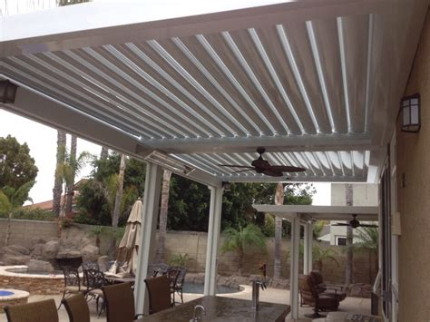open and patio cover system yelp