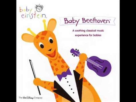 symphony   op st movement baby beethoven wmv