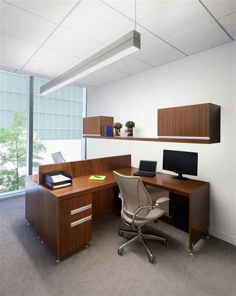 11 Wonderful Nice Home Office Furniture Sveigrecom