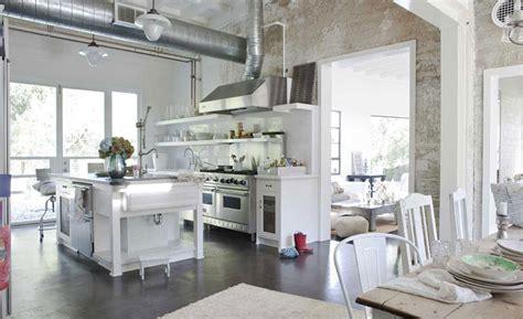 wohnzimmer shabby chic shabby chic interior design