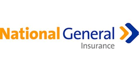 National health insurance is a reputed firm in india that caters into almost every aspect of general insurance products. National General Health Insurance Review: Short-Term Policies with Excellent Flexibility ...