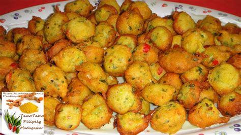 cuisine madagascar cuisine artisanale d 39 ambanja madagascar février 2013