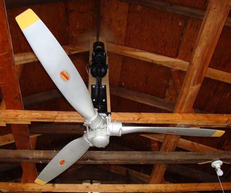 man cave ceiling fans pin by mark kawiecki on man stuff gear pinterest