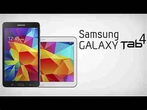 Samsung Galaxy Tab 4 7 0 Pollici Sm