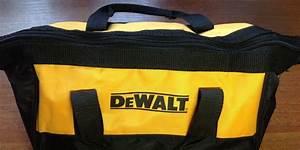 Dewalt Rotary Hammer Model Dw531 Manual