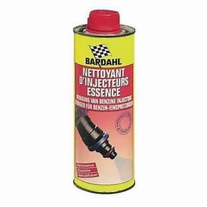 Nettoyant Moteur Essence : nettoyant bardahl pour injecteurs moteurs essence 500ml ~ Melissatoandfro.com Idées de Décoration