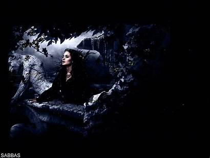 Gothic Dream Gothique Centerblog 4ever Publie Par