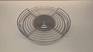 Aldi Bbq Holzkohlegrill Mit Elektrischer Belüftung : Grill mit elektrischer belüftung. elektrischer holzkohle anz nder