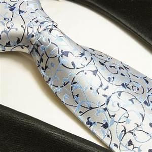 Schwarzer Anzug Blaue Krawatte : paul malone shop paul malone krawatte 100 seide silber blau 907 ~ Frokenaadalensverden.com Haus und Dekorationen