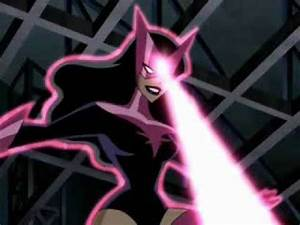 Justice League Star Sapphire | www.pixshark.com - Images ...