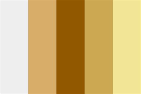 what color is the cookie milk cookies and color palette