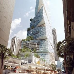 xn win major sydney tower design competition citys
