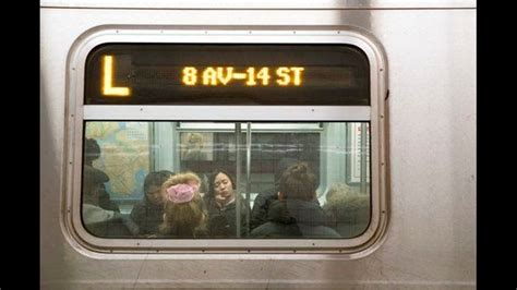 Governor calls off planned shutdown of NYC subway line