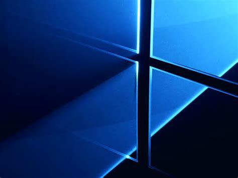 microsoft windows  desktop wallpaper  preview