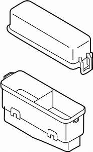 Mazda Cx7 Fuse Box Diagram  Mazda  Free Engine Image For User Manual Download
