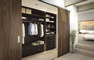 Begehbarer Kleiderschrank Größe : h lsta kleiderschrank h ls die einrichtung ~ Markanthonyermac.com Haus und Dekorationen