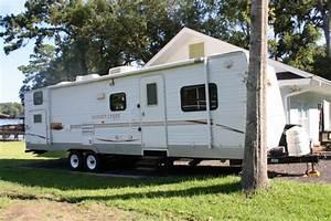 Sunset Creek 298bh Rvs For Sale