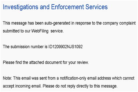report a company to hmrc companies house be aware of emails and scams ttr