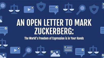 Takedown Zuckerberg Appeals Organizations Improve Demand
