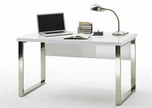 Meer Dan 1000 Ideen Over Schreibtisch Wei Hochglanz Op