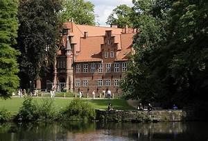 Von Have Bergedorf : fotos vom bergedorfer schloss bilder von hamburg ~ Watch28wear.com Haus und Dekorationen