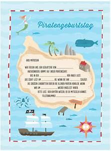 Kindergeburtstag Spiele Für 5 Jährige : spiele trickkiste downloads kindergeburtstag piraten ~ Articles-book.com Haus und Dekorationen