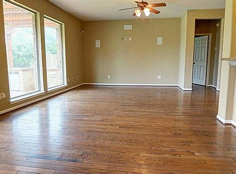 tile flooring whole house what floors would you choose