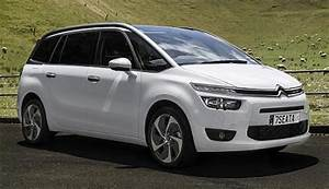 Leasing Citroen C4 : citroen c4 picasso business car leasing deals c4 contract hire offers ~ Medecine-chirurgie-esthetiques.com Avis de Voitures